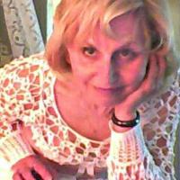 Tetyana Markelova