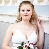 Ольга Сойкинен