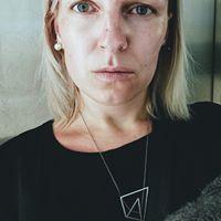 Katia Voronkina