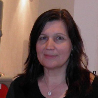 Нина Минина