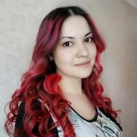 Эльза Минко