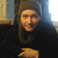 Cепач Буссольский