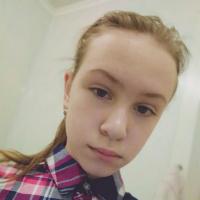 Анна Світловська
