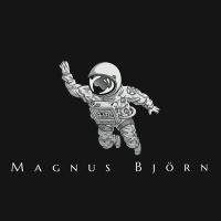 Magnus Björn