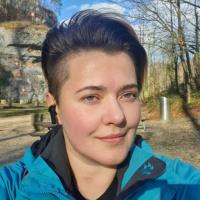 Yanina Synyavska-Risi