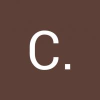 C. Coolagina
