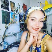 Sofya Valery