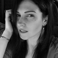 Мария Кочешкова
