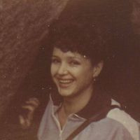 Марина Алюшина