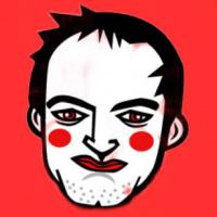 Max Tarantino
