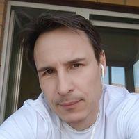 Марат Субханкулов