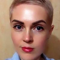Людмила Уринова