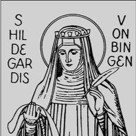 Hildegardis VonBingen