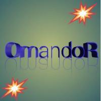 OmndoR standoff 2 live strim