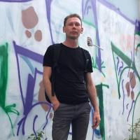 Василий Турбин