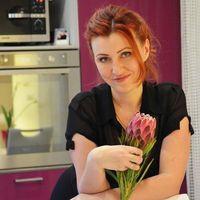 Ella Lobasova
