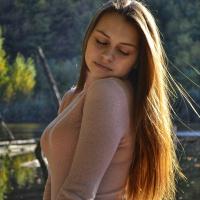 Виктория Гузырь