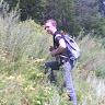 Богдан Животиков