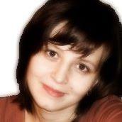 Евгения Харченко