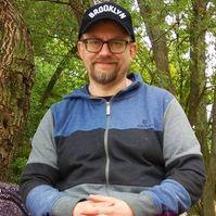 Євген Салік