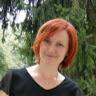 Нина Лаво