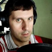 Сергей Гулевич