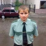 Paha Denisov