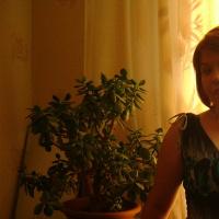 Людмила Падукова