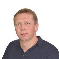 Василь Новицький