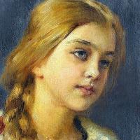 Александра Лоренц