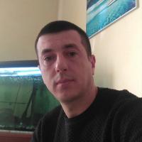 Олег Васалатый