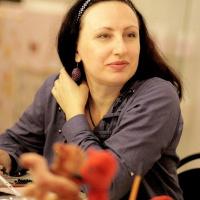Наташа Милосская