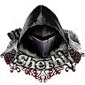 Sherhi