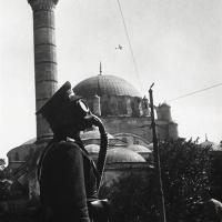 Мухаммад Али