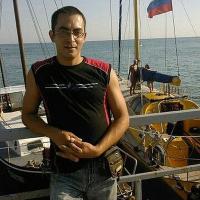 Мудар Кажаров