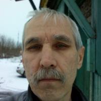 Евгений Патыков