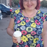 Нелли Губиева