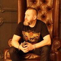 Алексей Войтешик