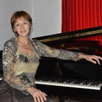 Guzelya Prokofieva