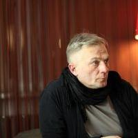 Геннадий Пнев