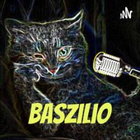 Baszilio