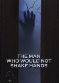 Человек, который не пожимал рук