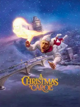 Гимн Рождеству