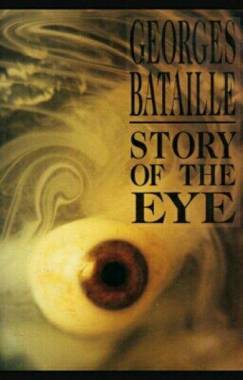 История глаза
