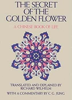 Тайна Золотого Цветка