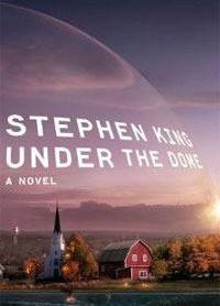 Under the Dome - Под куполом (ENG)