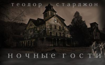 Ночные гости