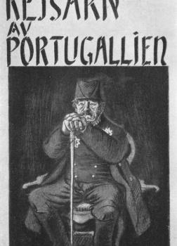 Император Португальский