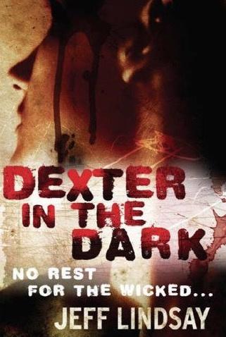 Декстер без демона
