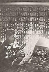 Всемогущий Текст-Процессор